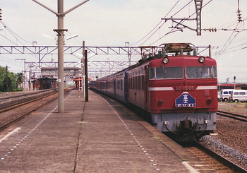 1986xx_ED76_富士_宇佐駅.jpg
