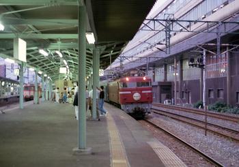 198808xx_ED76_あさかぜ4号_小倉駅.jpg