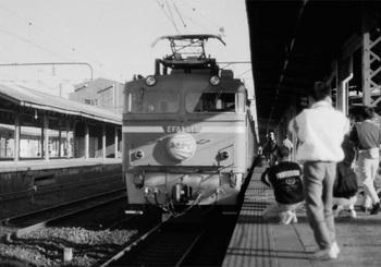 19891229_EF81_あさかぜ1号_下関駅.jpg