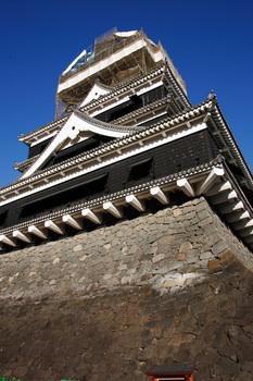 20080216熊本城3.JPG