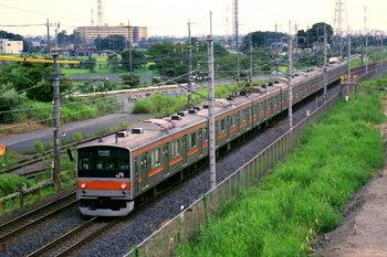2009082116.JPG