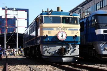 20101106隅田川駅_0002.JPG
