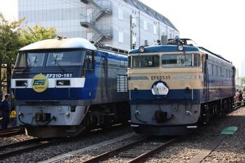 20101106隅田川駅_0005.JPG