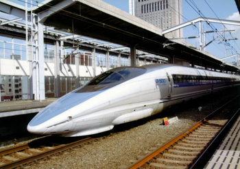 500系のぞみ-小倉駅.JPG