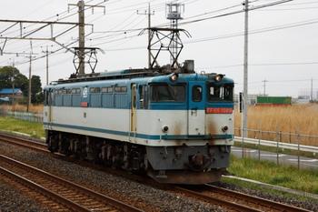 GJ1R0104.JPG