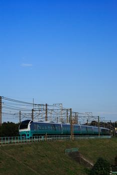 GJ1R0129.JPG