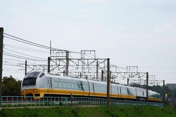 GJ1R0293.JPG