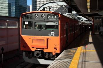 GJ1R0345.JPG