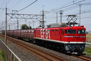 GJ1R0357.JPG