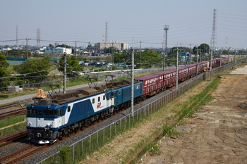 GJ1R0362.JPG