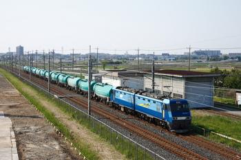 GJ1R0379.JPG