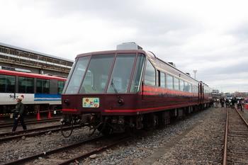 GJ1R0985.JPG