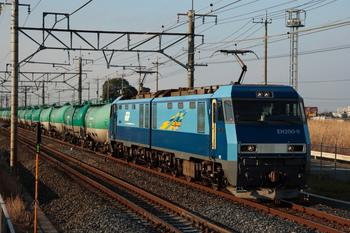 GJ1R1574.JPG