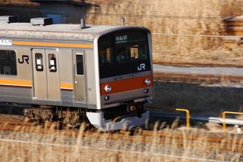 GJ1R6709.JPG