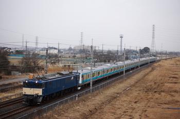 GJ1R7229.JPG