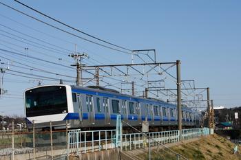GJ1R7509.JPG