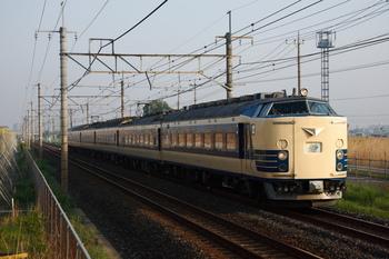 GJ1R9159.JPG