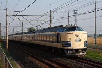 GJ1R9169.JPG