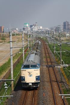 GJ1R9205.JPG
