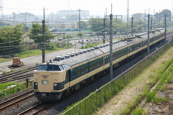 GJ1R9221.JPG