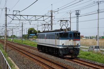 GJ1R9272.JPG