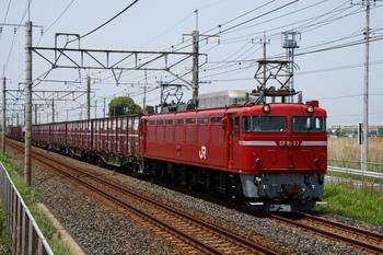 GJ1R9282.JPG