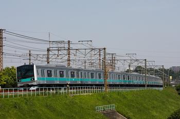 GJ1R9360.JPG