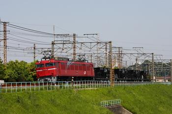 GJ1R9364.JPG