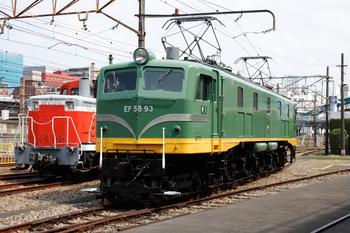 GJ1R9402.JPG