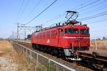 GJ1R9411.JPG