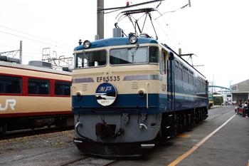 GJ1R9420.JPG