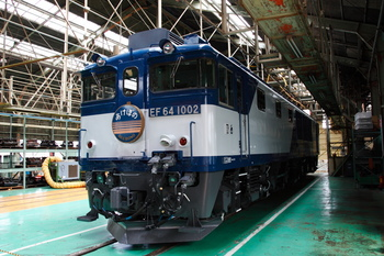 GJ1R9432.JPG