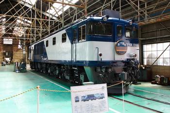 GJ1R9439.JPG