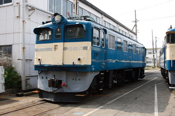 GJ1R9462.JPG