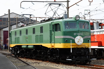 GJ1R9493.JPG