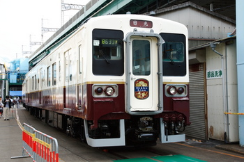 GJ1R9521.JPG