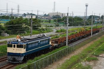 GJ1R9568.JPG