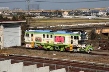 GJ1R9876.JPG