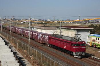 GJ1R9886.JPG