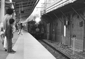 01_19881223_D51_OE88_浦和駅.jpg