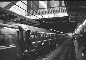 06_19881223_OE88_大宮駅.jpg