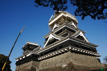 20080216熊本城1.JPG
