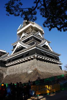 20080216熊本城2.JPG