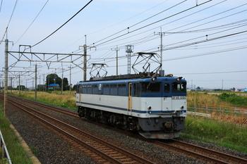 GJ1R0021.JPG