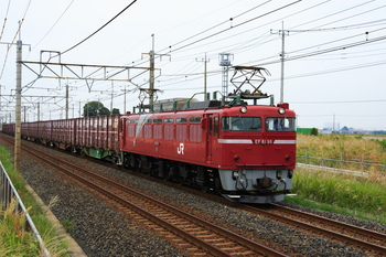 GJ1R0038.JPG