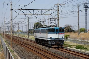 GJ1R0071.JPG