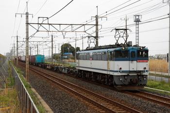 GJ1R0111.JPG
