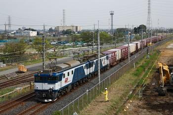 GJ1R0159.JPG