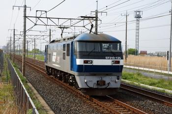 GJ1R0173.JPG