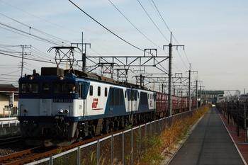 GJ1R1330.JPG